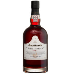 Vinho do Porto Graham's The Tawny